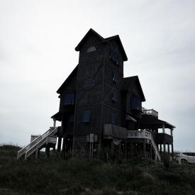 The Inn at rodanthe