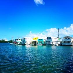 Houseboat Key West