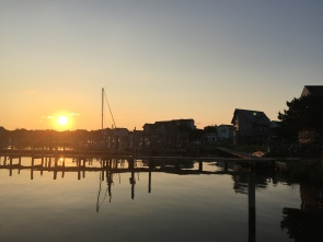 RT17: Ocracoke