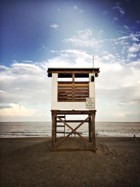 RT17: Wrightsville beach