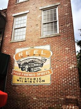 RT17: Wilmington