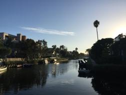 Venice LA