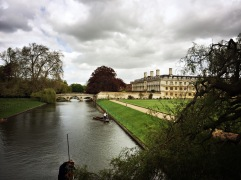 Cambridge_Kings College