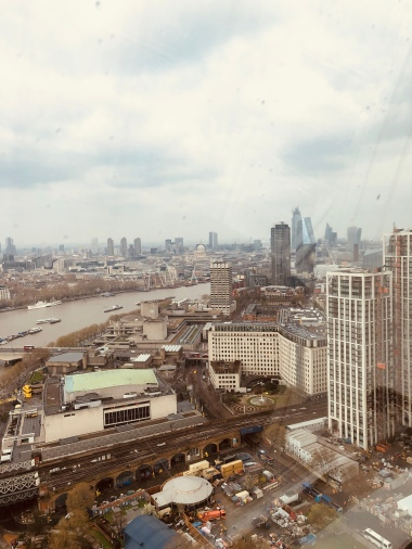 London22