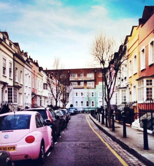 London31
