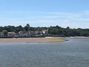 Isle of Wights